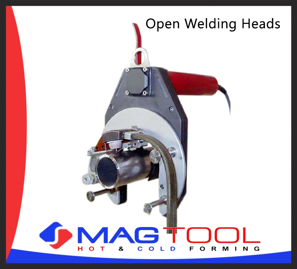 Open Welding Heads.jpg
