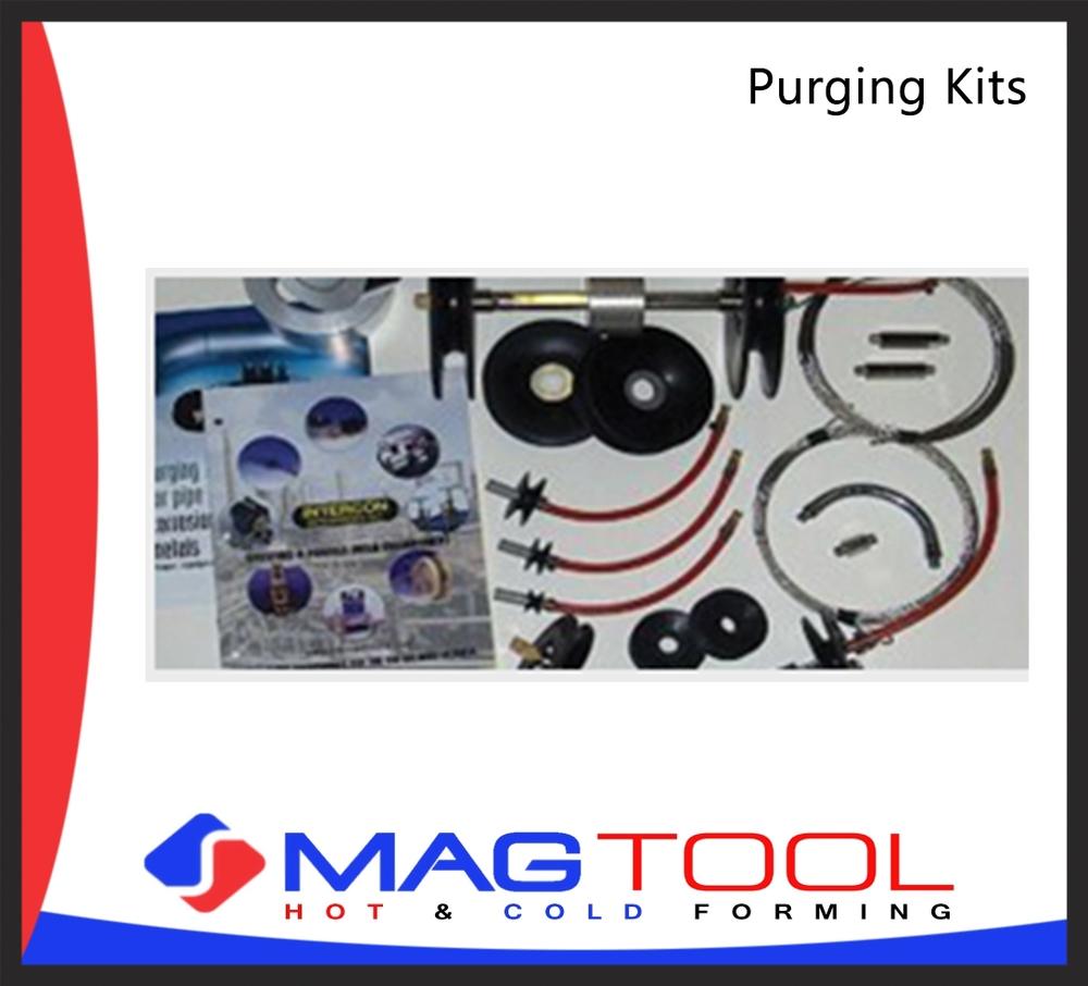 Purging Kits.jpg
