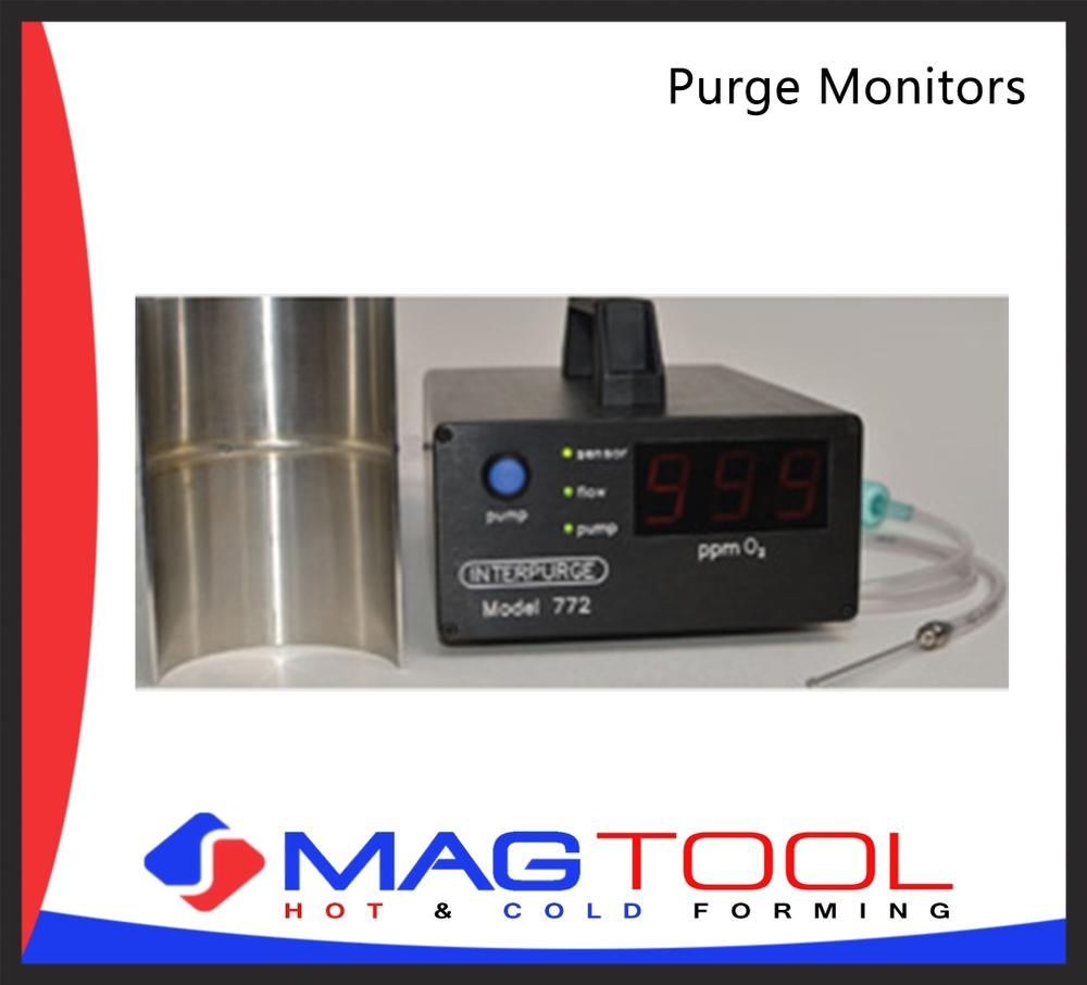 Purge Monitors.jpg