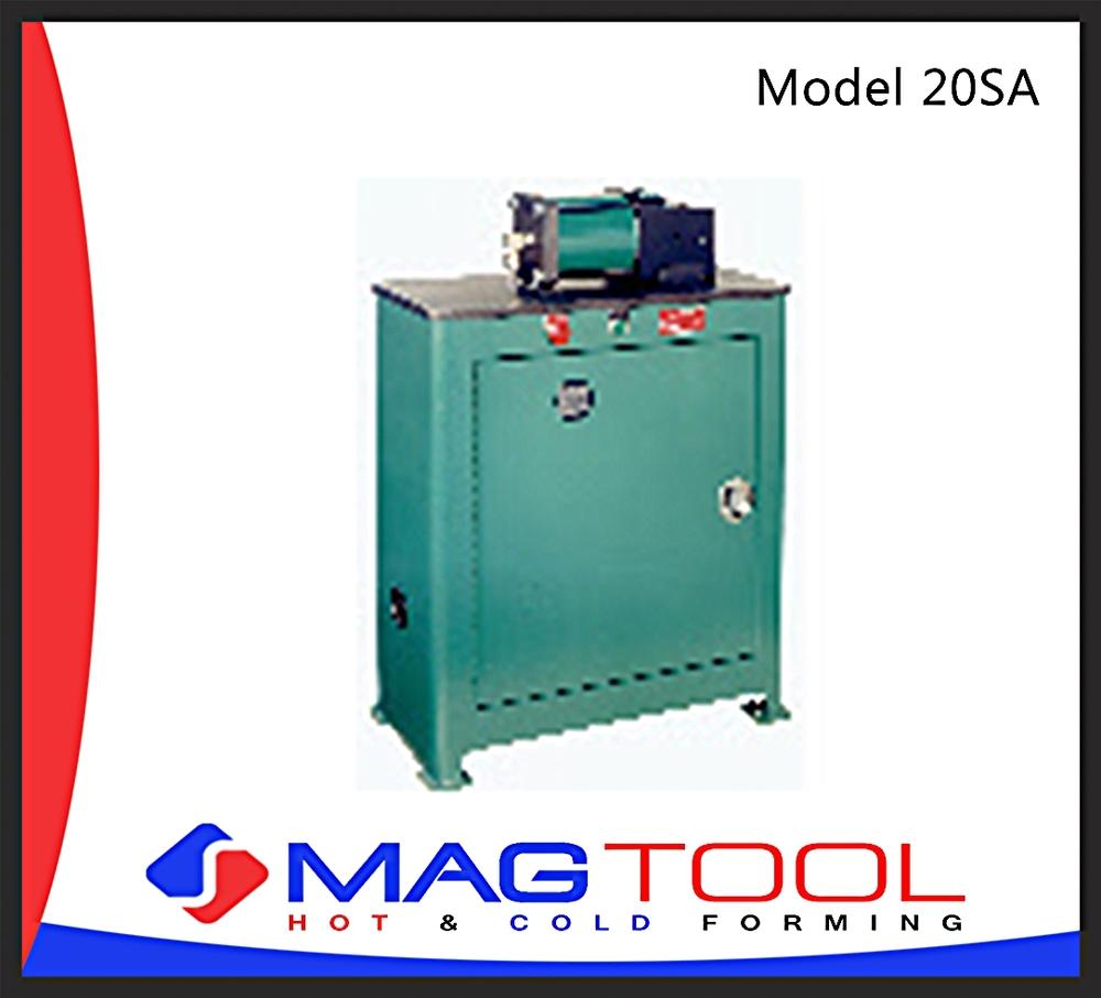 Model 20SA