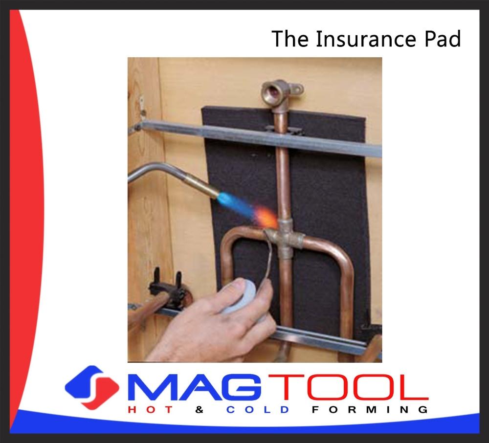 The Insurance Pad.jpg