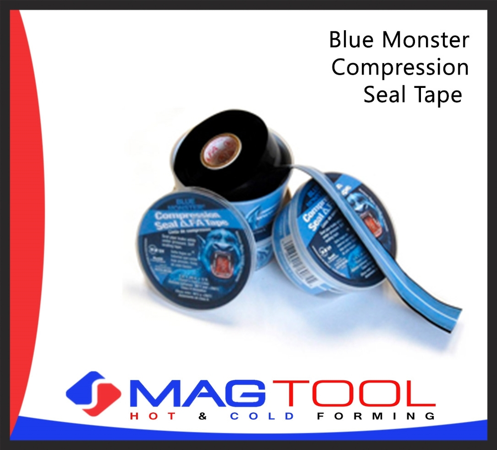 Blue Monster Compression Seal Tape.jpg