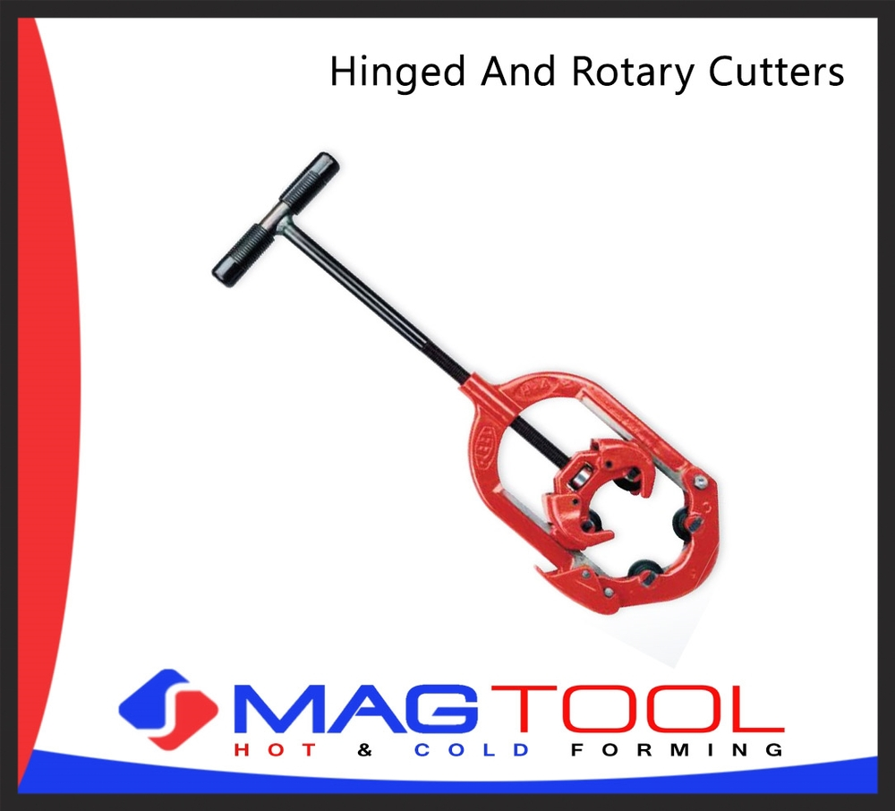 Hinged And Rotary Cutters.jpg