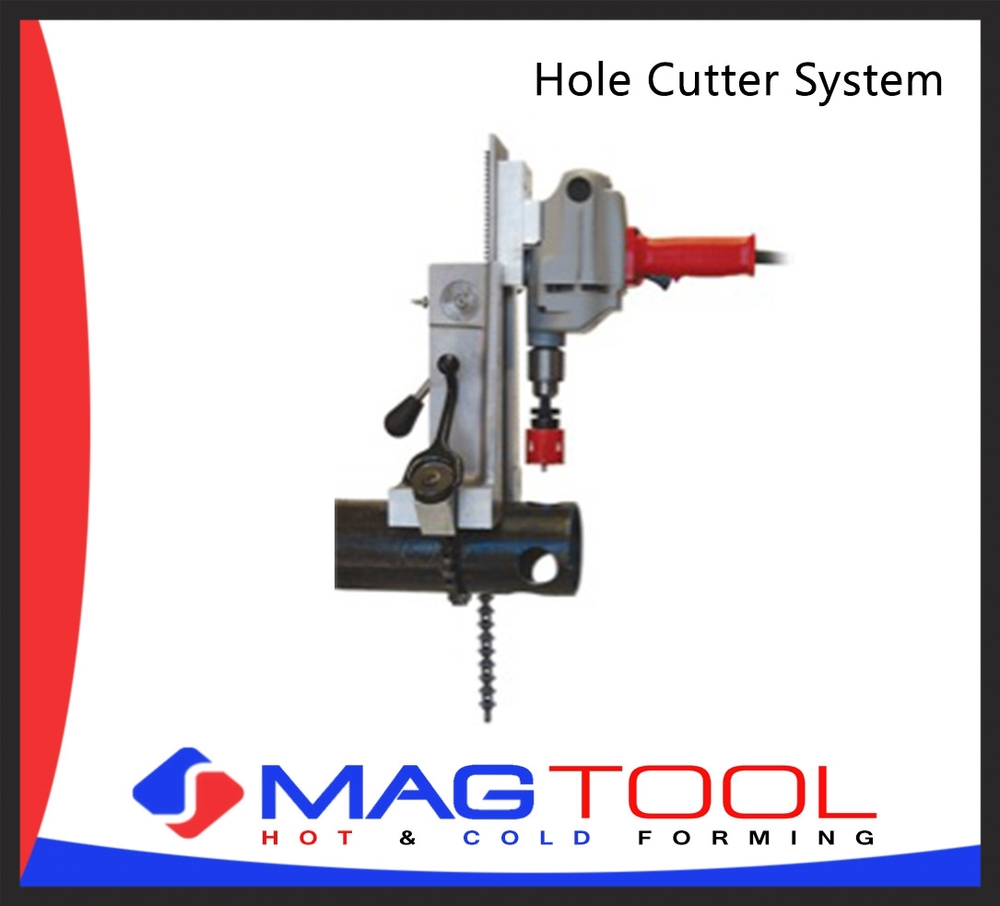 Hole Cutter System.jpg