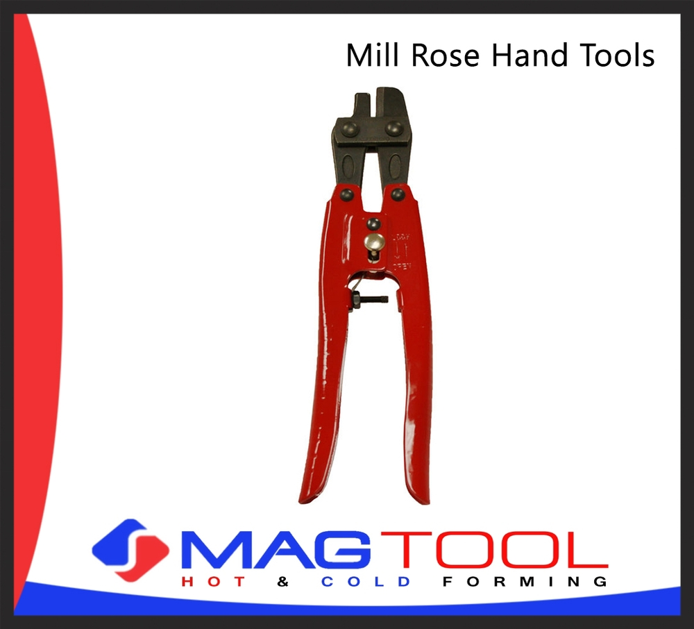 Mill Rose Hand Tools 2.jpg