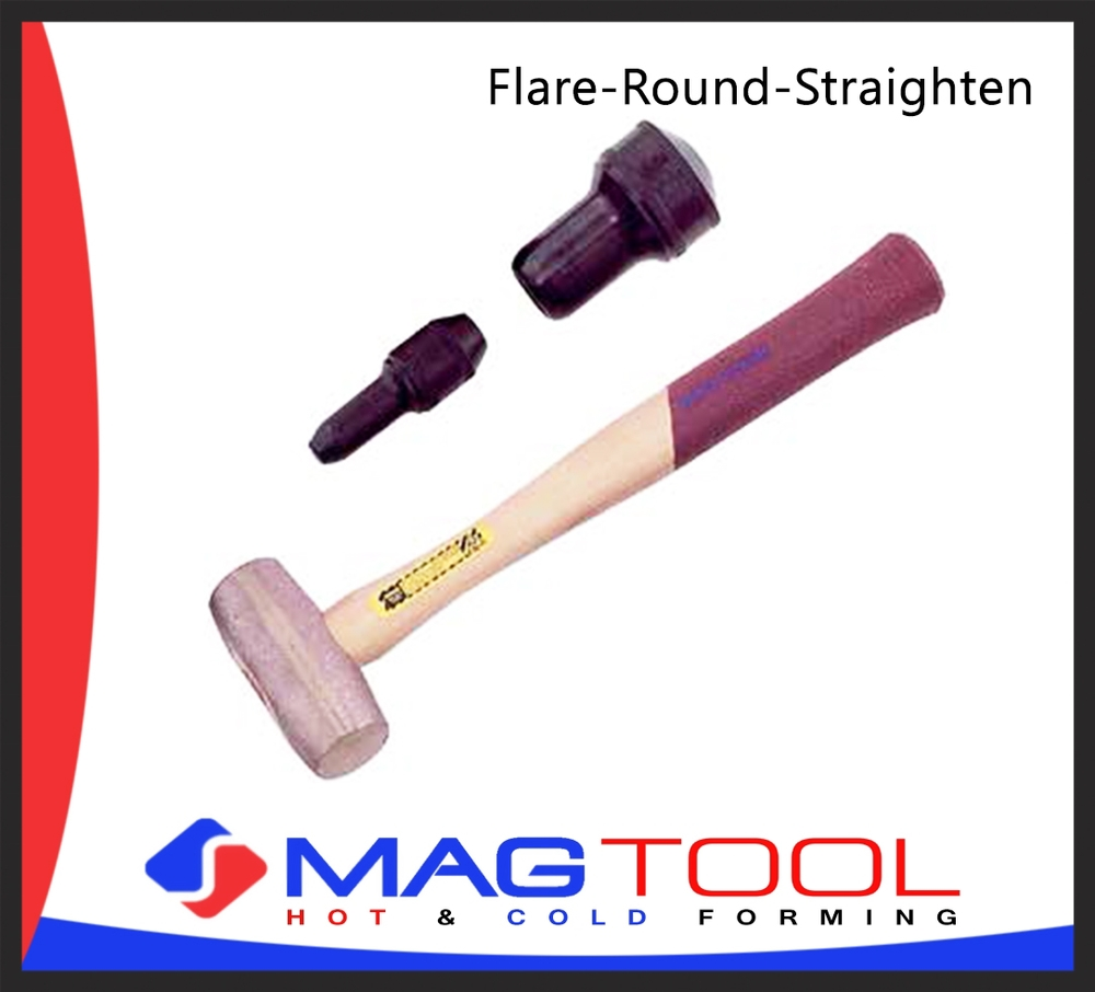 Flare Round Straighten.jpg