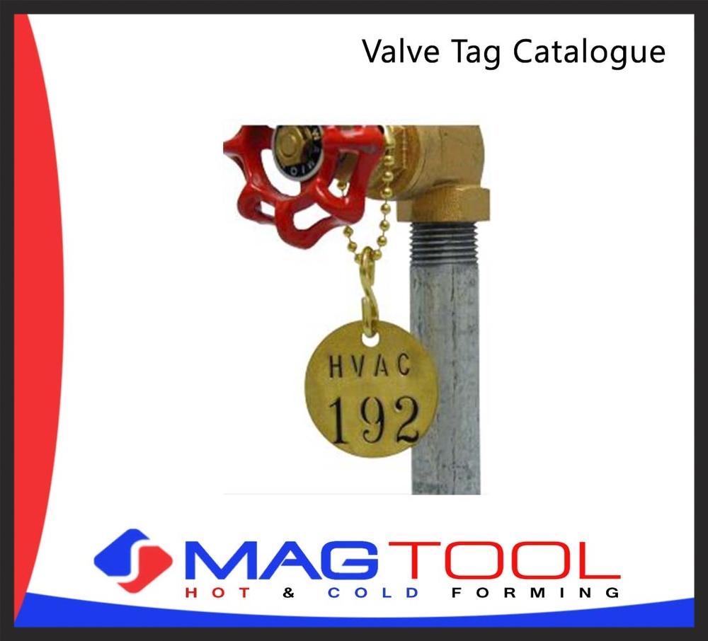 valve tag.jpg