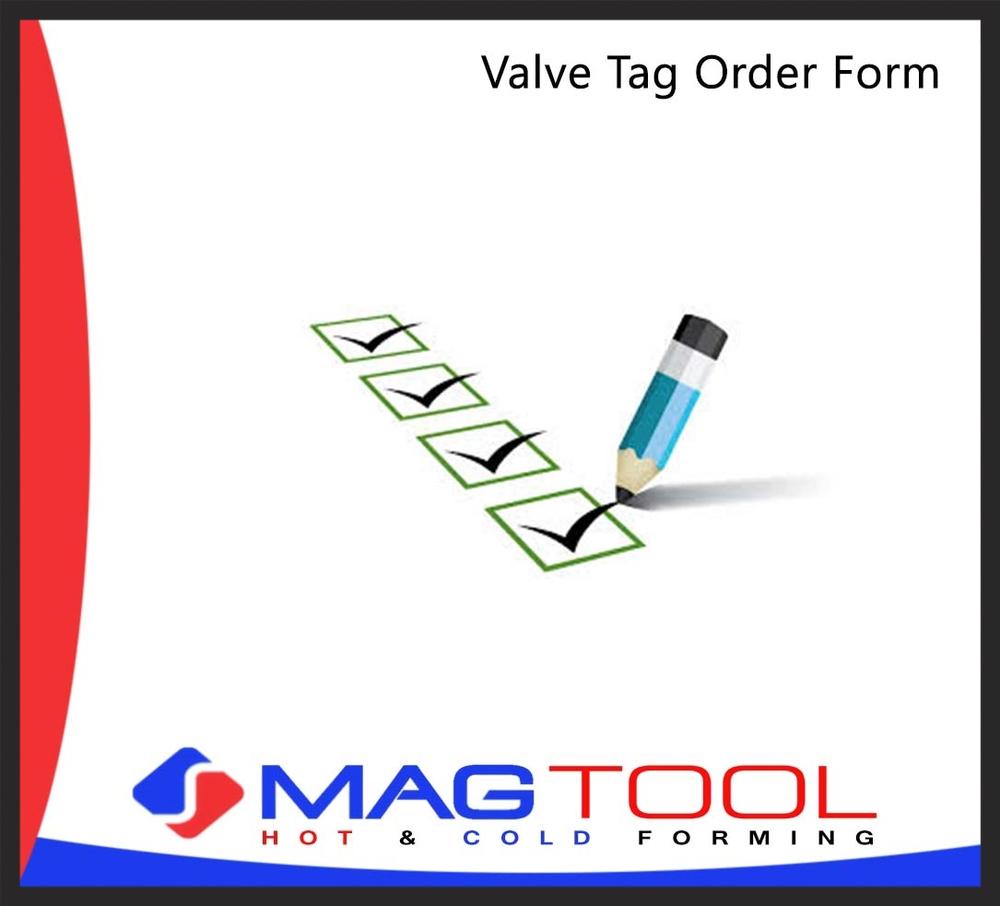 Valve Tag Order Form.jpg