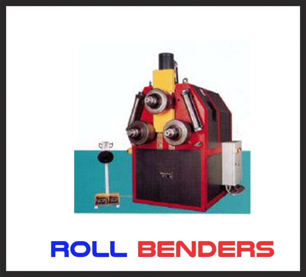 roll bender .jpg