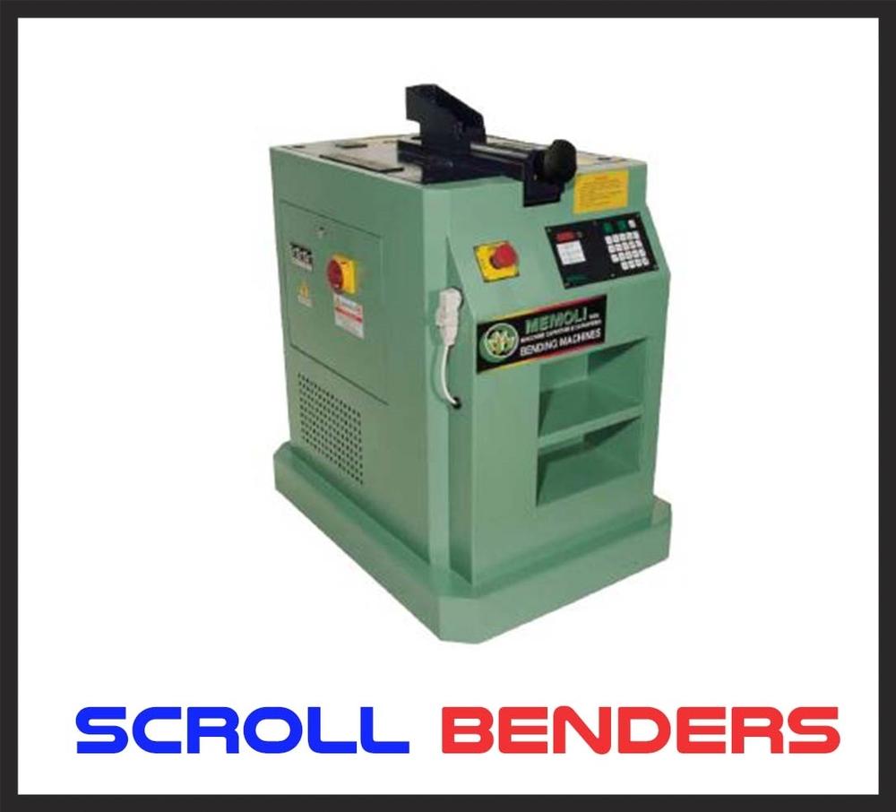 Scroll Bender.JPG