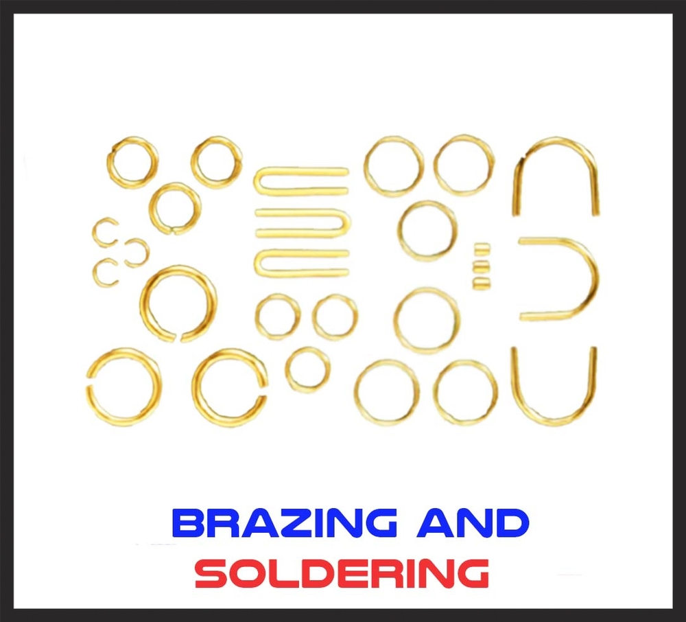 Brazing and Soldering.jpg