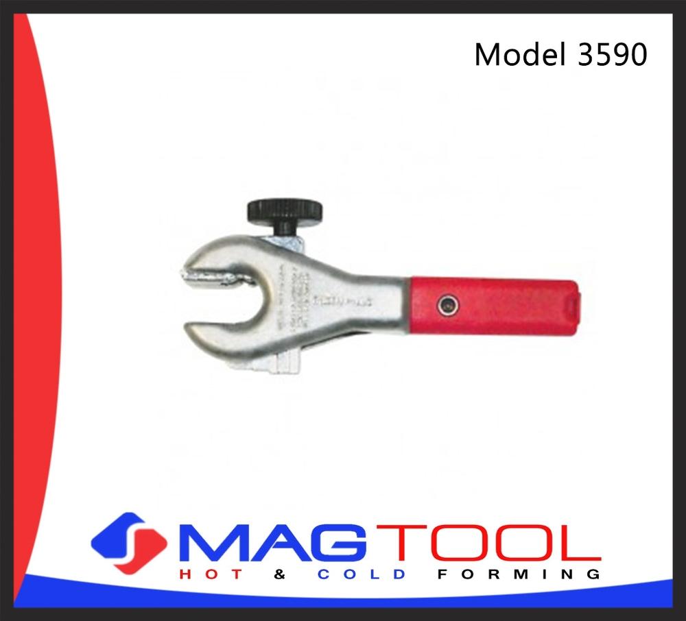 Model 3590.jpg