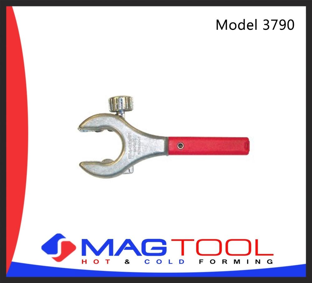 Model 3790.jpg