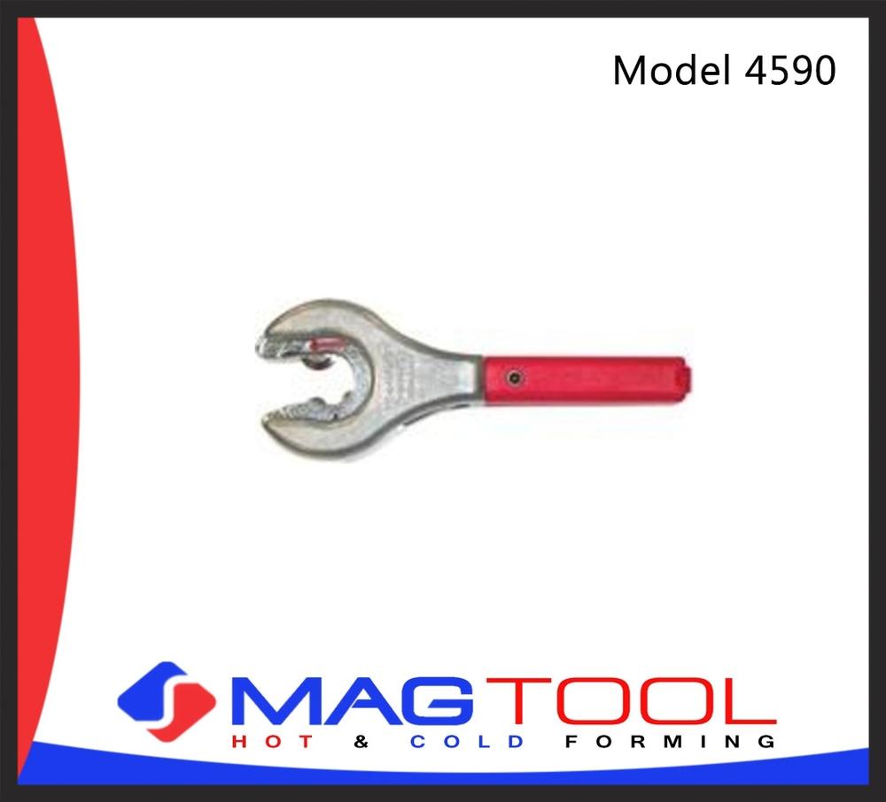model 4590.jpg