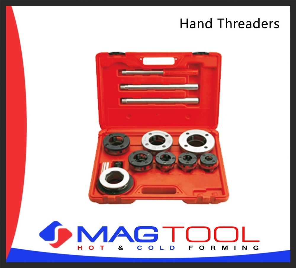 Hand Threaders