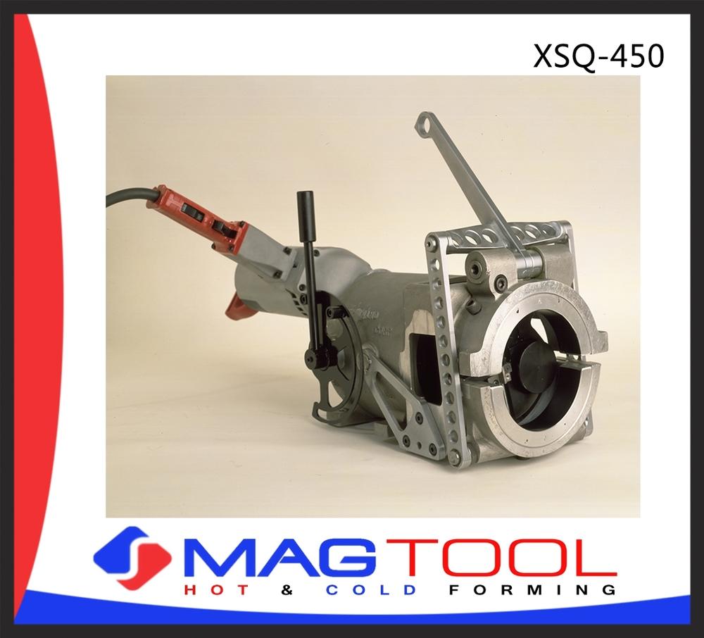 XSQ-450.jpg