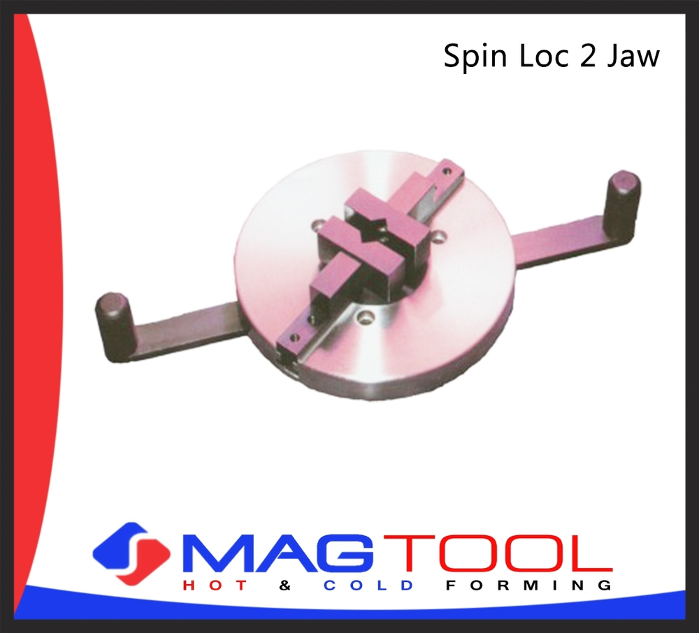 Spin Loc 2 Jaw