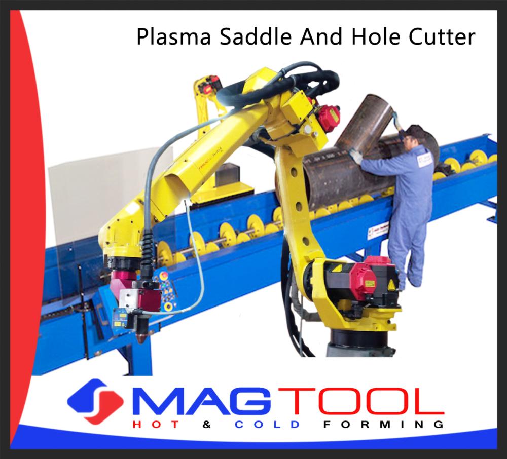 Plasma Saddle And Hole Cutter.jpg