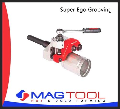 Super Ego Grooving.jpg
