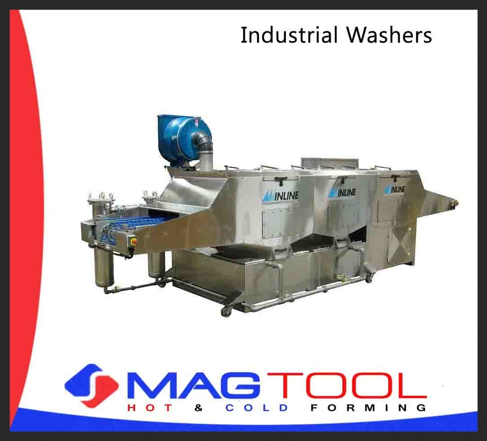 Industrial Washers 1.jpg