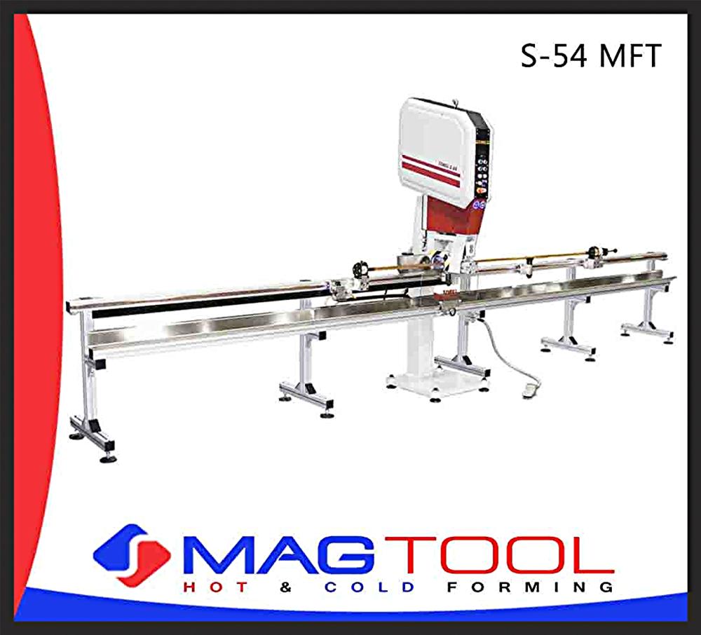 ModelS-54 MFT