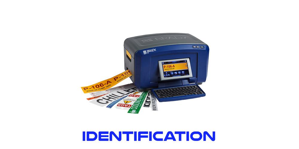 10. Identification.jpg