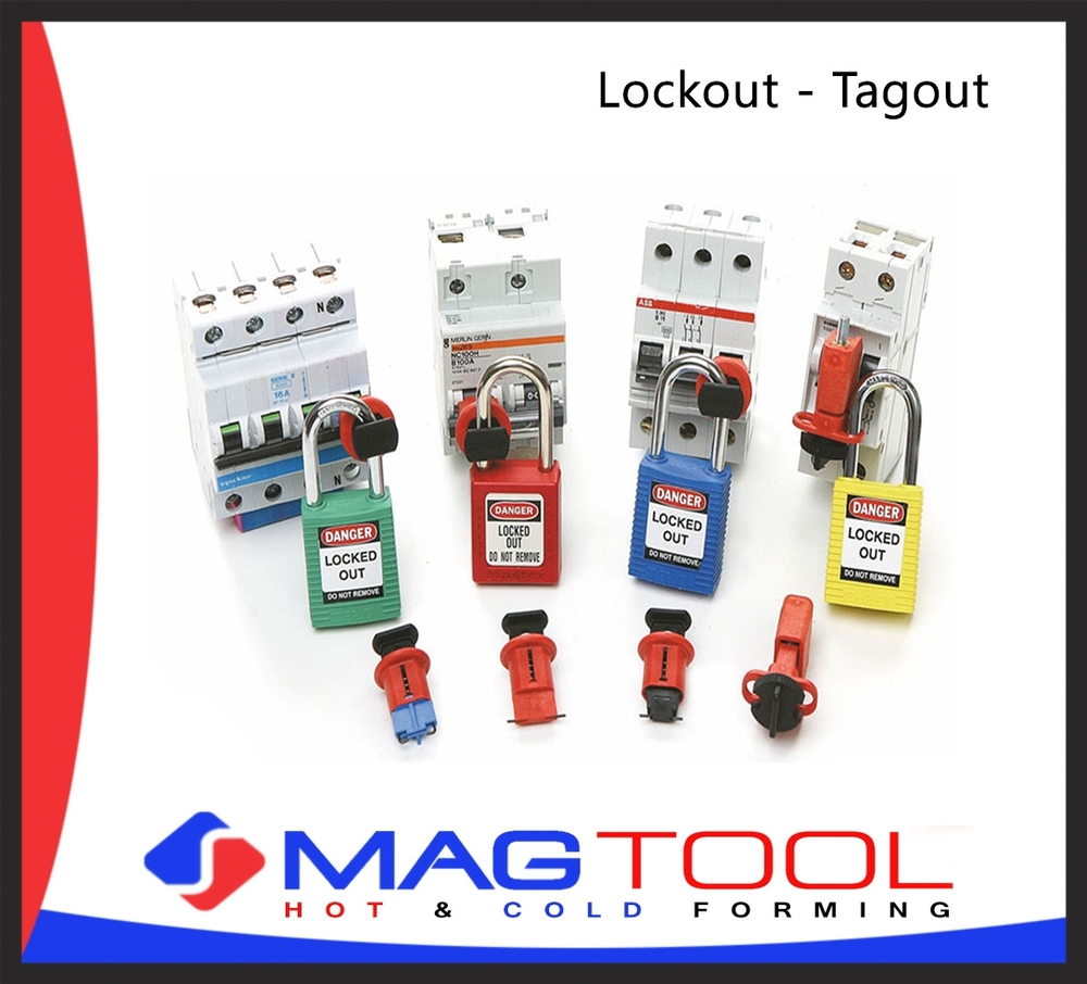Lockout - Tagout.jpg