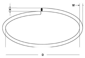 solder ring.PNG