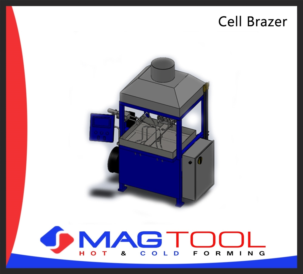 Cell Brazer Framed.jpg