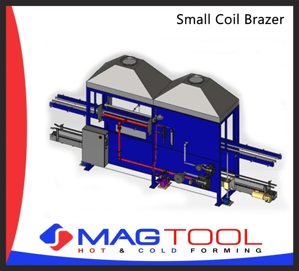 Small Coil Brazer Framed.jpg