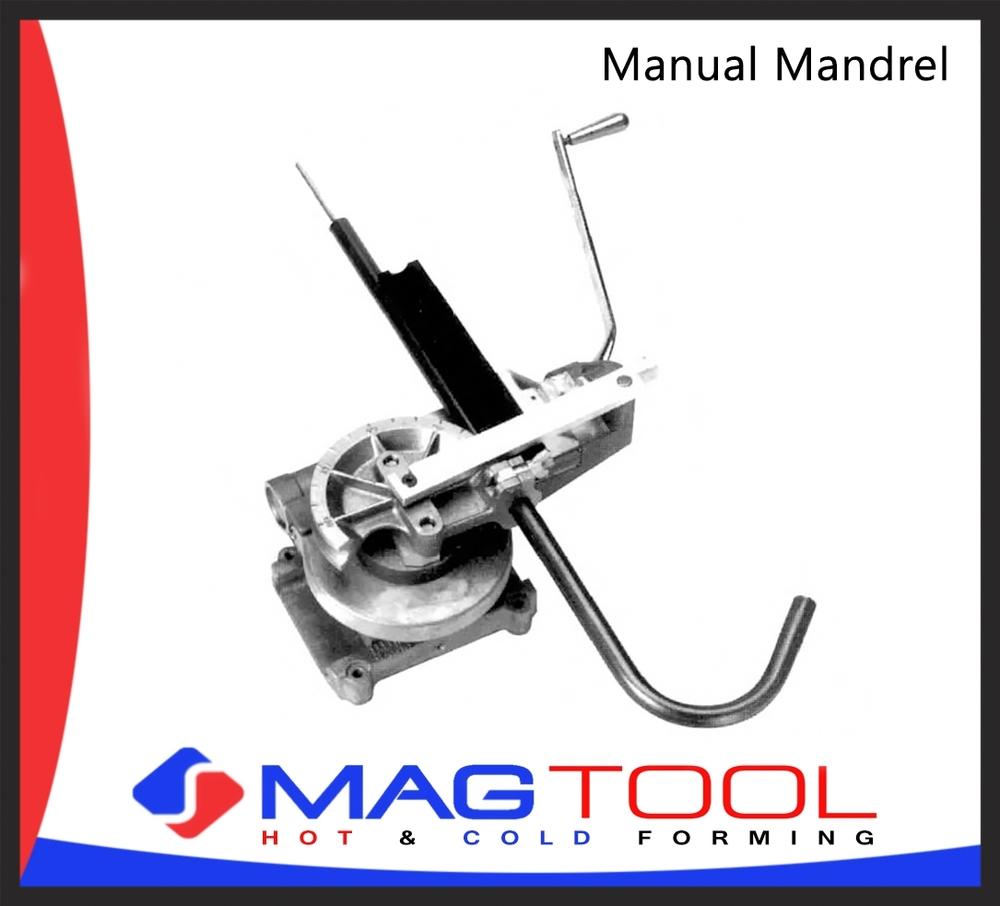 Manual Mandrel.jpg