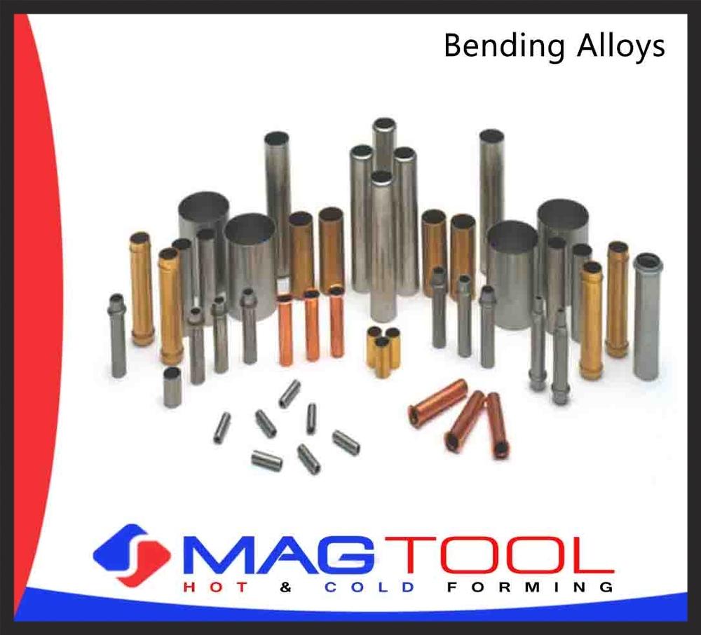 Bending Alloys Frame.jpg