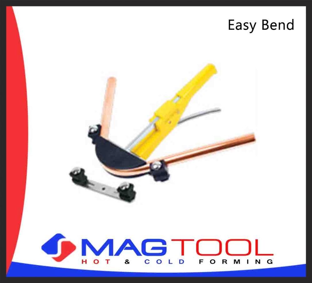 Easy Bend.jpg