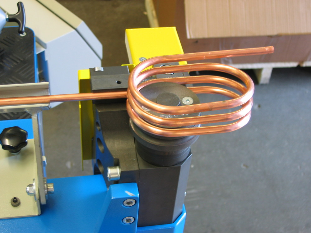Tubobend 20 bending application 3.JPG