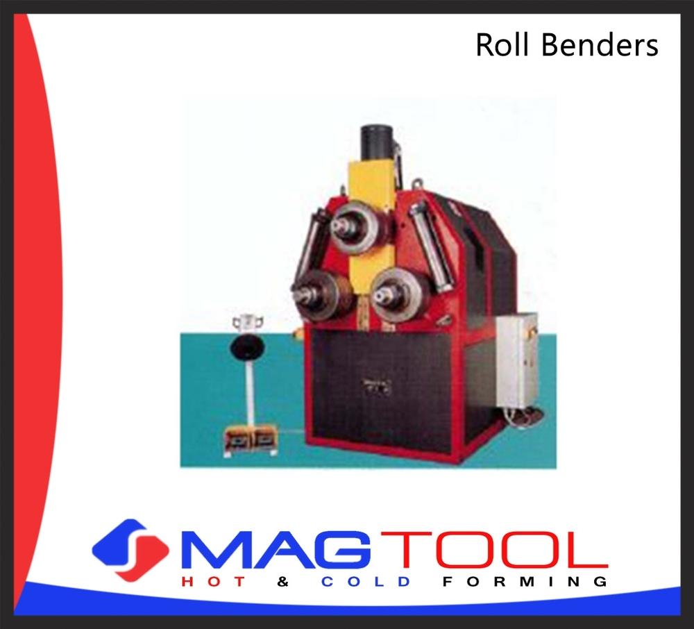 Roll Benders.jpg