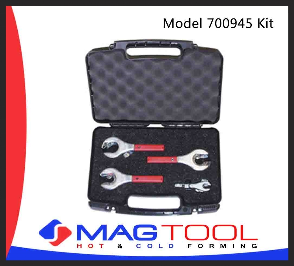 700945 Kit.jpg