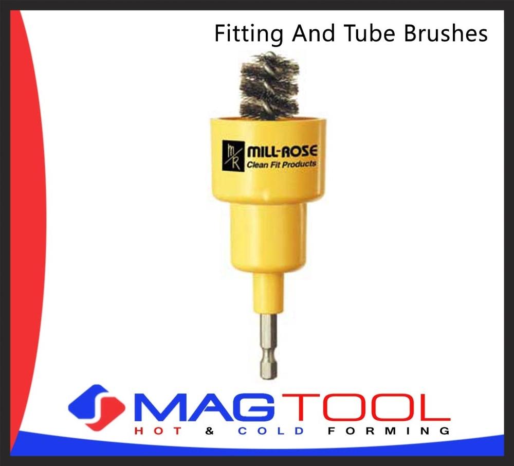 Fitting And Tube Brushes.jpg