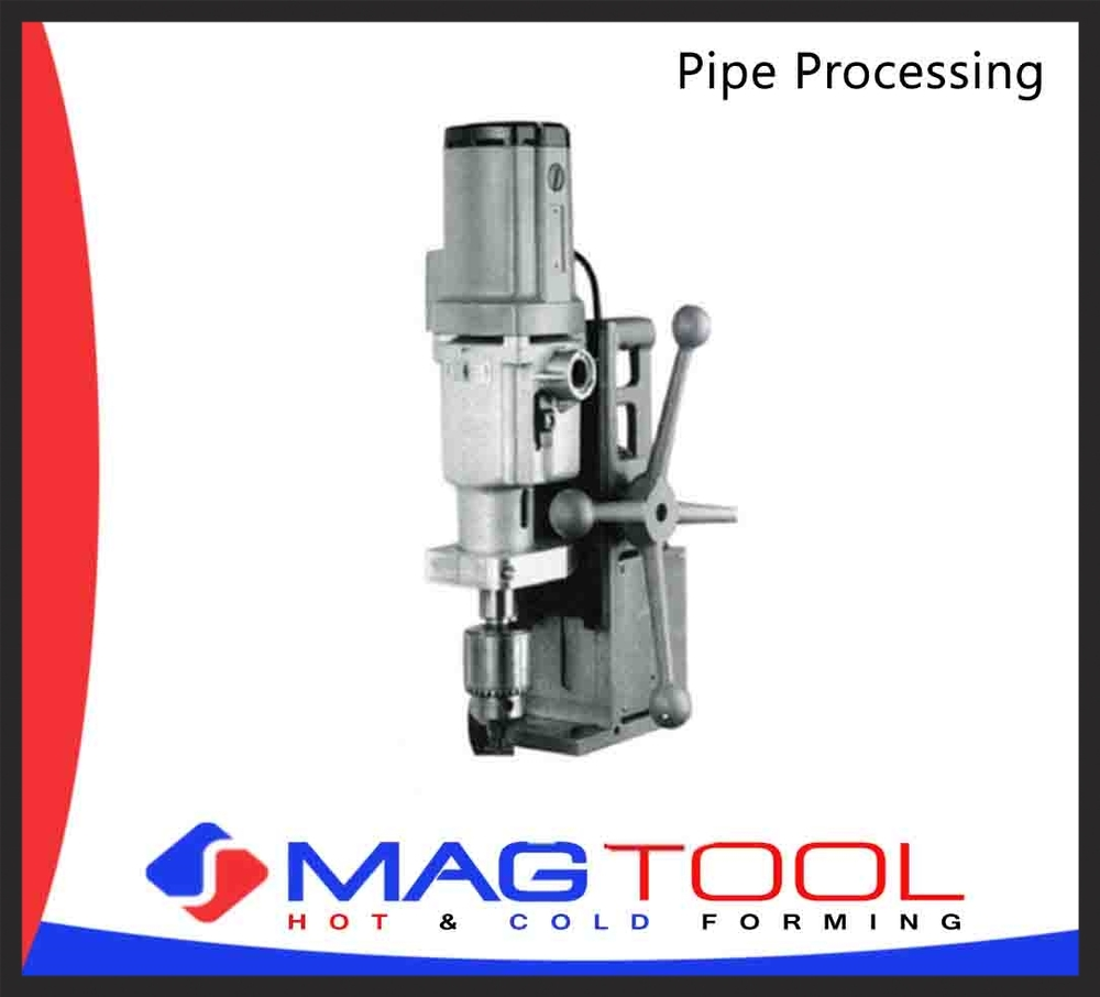 Pipe Processing.jpg