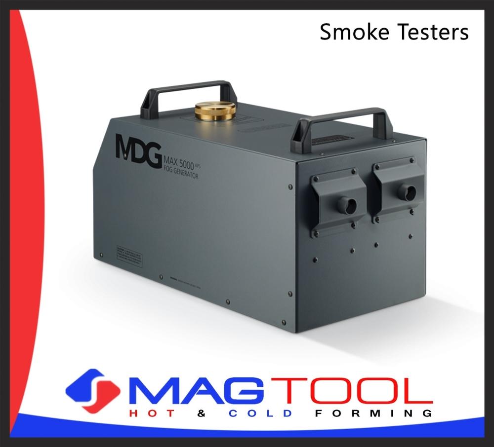 Smoke Testers.jpg