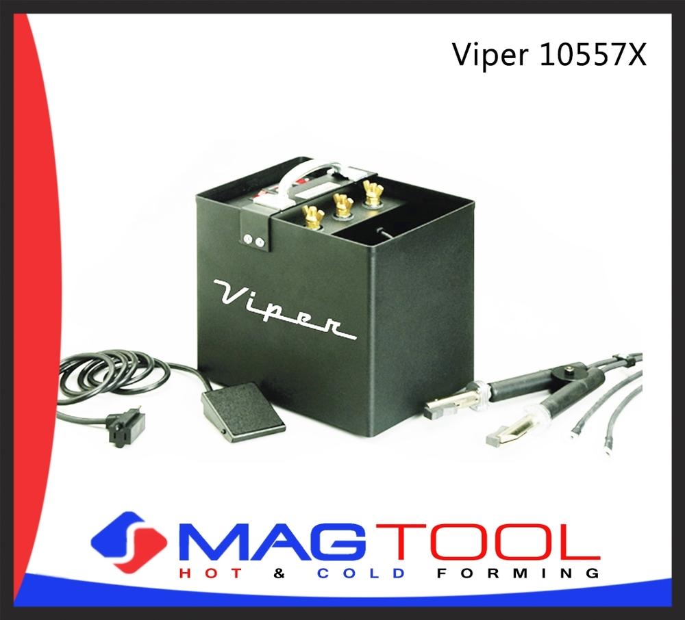 Viper 10557X.jpg