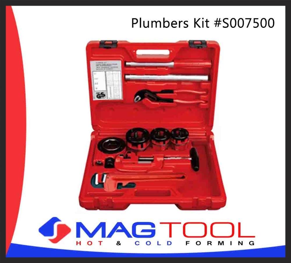 Plumbers Kit #S007500.jpg