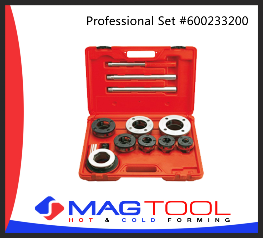 Professional Set #600233200.jpg