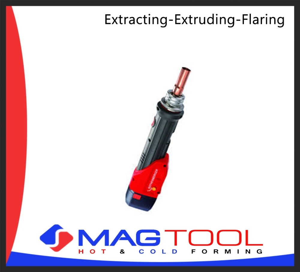 Extracting Extruding Flaring.jpg