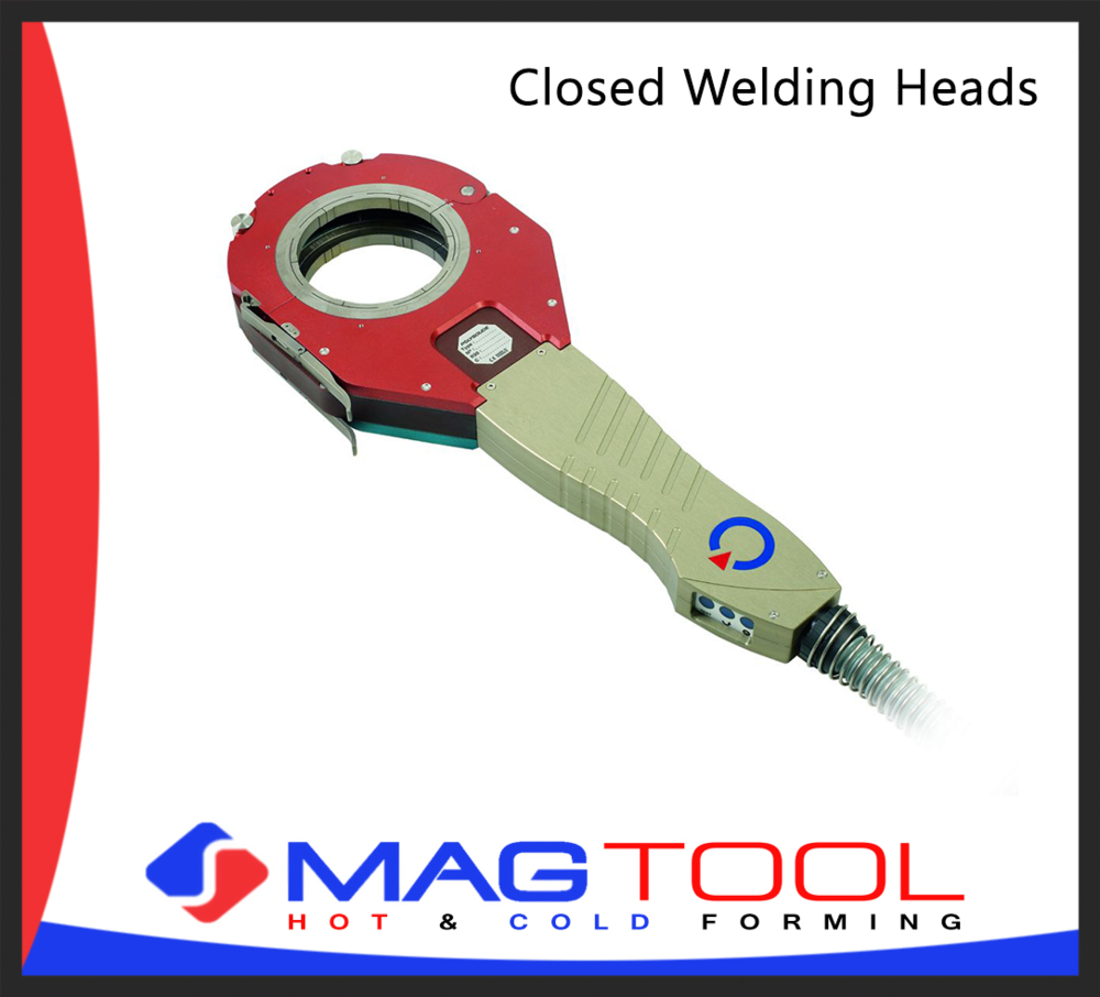 Closed Welding Heads.jpg