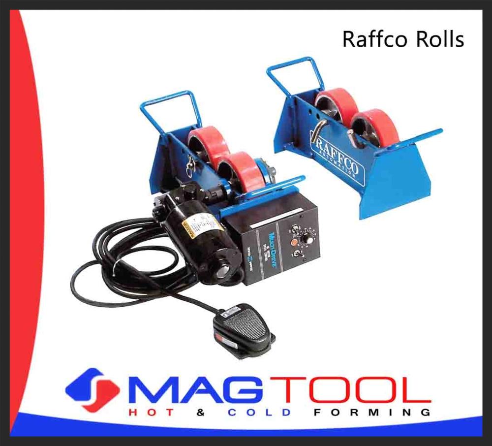 Raffco Rolls.jpg