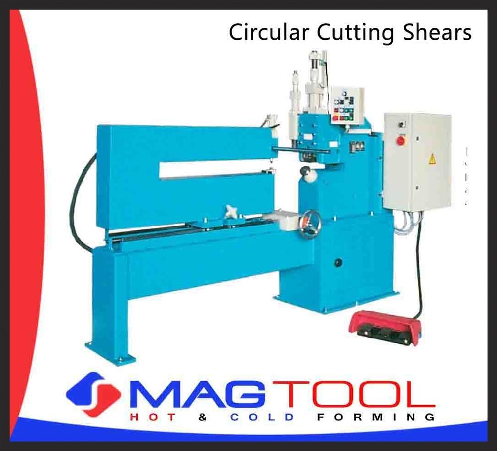 Circular Cutting Shears.jpg
