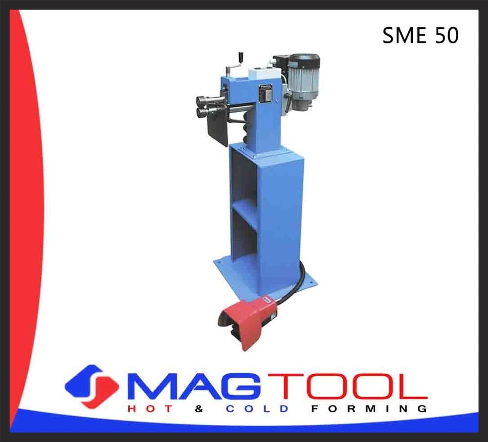SME 50