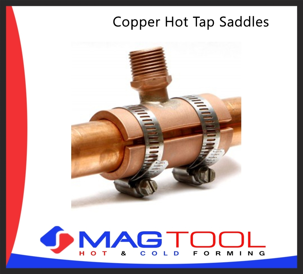 Copper Hot Tap Saddles.jpg