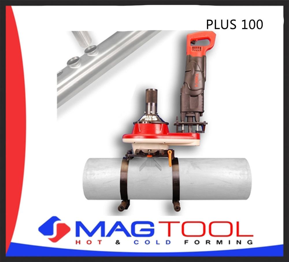 Model PLUS-100