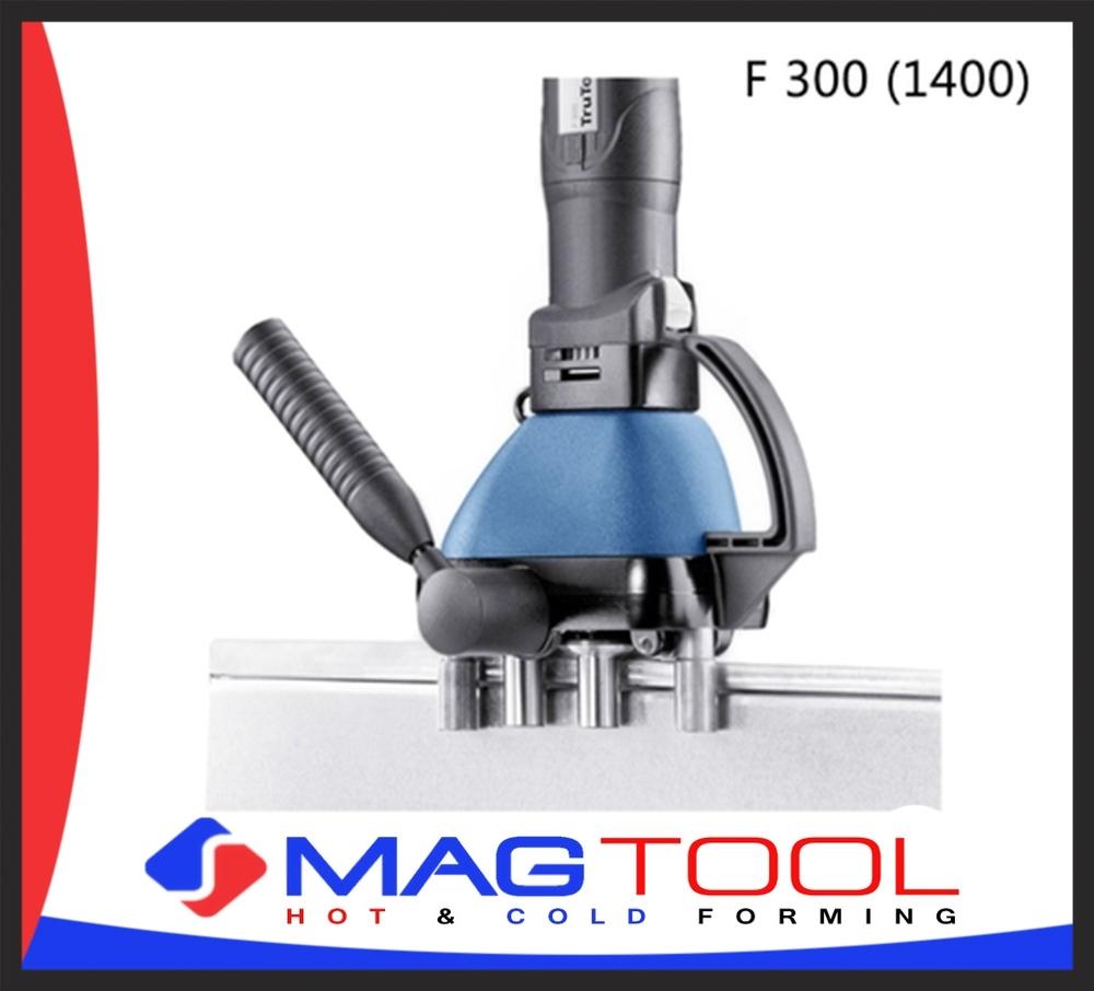 F 300 ( 1400W )
